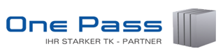 One Pass GmbH